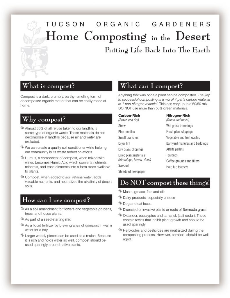 Home_Composting_in_the_Desert_Thumb